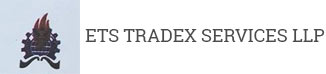 ETS Tradex Services LLP
