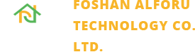 Foshan Alforu Technology Co., Ltd.