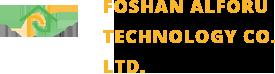 Foshan Alforu Technology Co., Ltd.