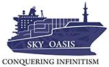 Sky Oasis