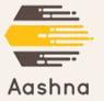 AASHNA EXPORT IMPORT