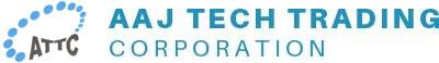Aaj Tech Trading Corporation