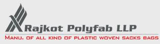 Rajkot Polyfab LLP