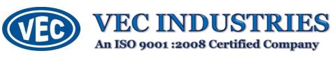 VEC Industries
