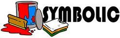 Symbolic Ltd.