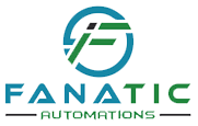 Fanatic Automation