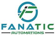 Fanatic Automation