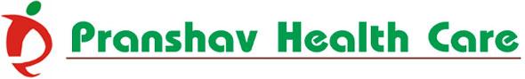 Pranshav Health Care