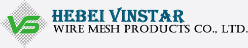 Hebei Vinstar Wire Mesh Products Co., Ltd.
