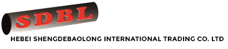 HEBEI SHENGDEBAOLONG INTERNATIONAL TRADING CO.,LTD