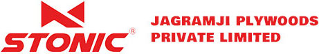 JAGRAMJI PLYWOODS PRIVATE LIMITED