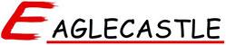 Eaglecastle Co., Ltd.