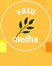 Vasumedha Traders