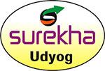 Surekha Udyog