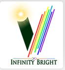 VINFINITY BRIGHT PRIVATE LIMITED