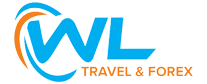 Worldlooks Travel And Forex Private Limited