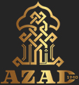AZAD SPICE GARDENS PRIVATE LIMITED