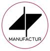 DP Manufacture