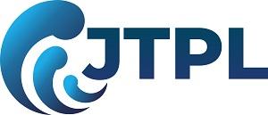 Jhanji Textiles (P) Ltd.
