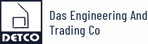 Das Engineering And Trading Co.