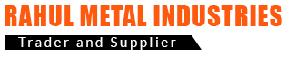 Rahul Metal Industries