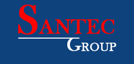 Santec Group