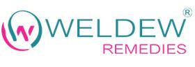 WELDEW REMEDIES