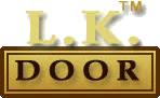 L K DOOR