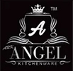 ANGEL KITCHEN WARE
