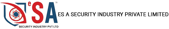 ES A Security Industry Private Limited