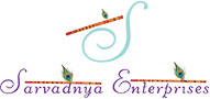 Sarvadnya Enterprises