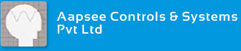 Aapse Controls & Systems Pvt. Ltd.