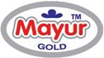Mayur Metal