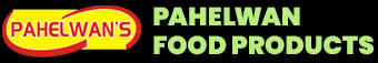 PAHELWAN FOOD PRODUCTS