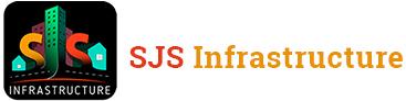 SJS基础设施