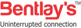 Bentlay Fittings Private Limited