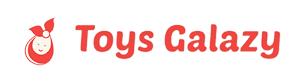 Toys galazy