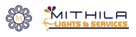 Mithila Light and Service