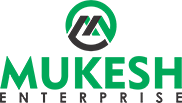 Mukesh Enterprises