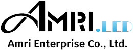 Amri Enterprise Co., Ltd.