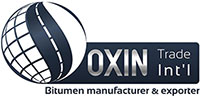 Oxin Trade Int'l Co