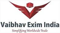 Vaibhav Exim India