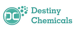 DESTINY CHEMICALS