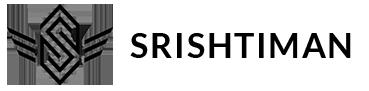 Srishtiman