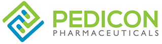 PEDICON PHARMACEUTICALS