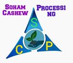 Soham Cashew Processing
