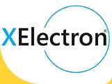 Xelectron