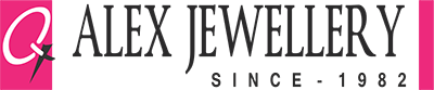 Alex Jewellery Pvt Ltd