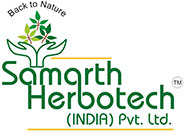 Samarth Herbotech (India) Private Limited