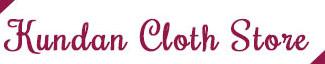 Kundan Cloth Store